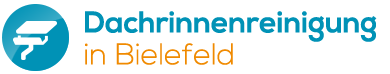 Dachrinnenreinigung Bielefeld | Gelford GmbH
